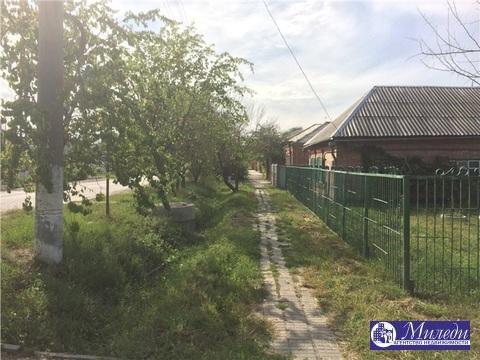 Продажа земельного участка, Батайск, Ул. Куйбышева - Фото 4