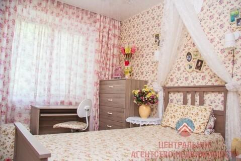 Продажа квартиры, Новосибирск, Ул. Лебедевского, Купить квартиру в Новосибирске по недорогой цене, ID объекта - 322471528 - Фото 1