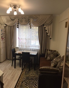 Продается 2-х комнатная квартира по ул. Московская - Фото 4