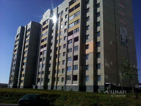 Продажа квартиры, Мичуринский, Брянский район, Улица Андрея Рублева - Фото 2