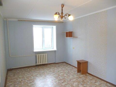 Сдам 1-комнатную квартиру бульвар Гагарина 105 - Фото 1