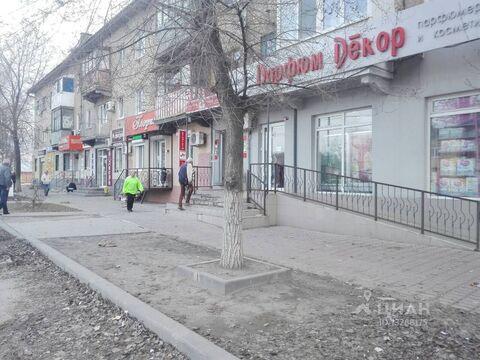 Аренда торгового помещения, Волгоград, Ул. Краснополянская - Фото 2