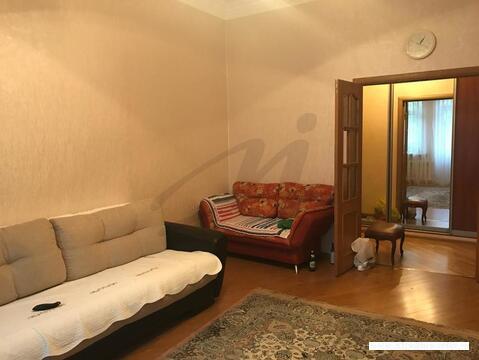 Продается квартира, , 125м2 - Фото 4