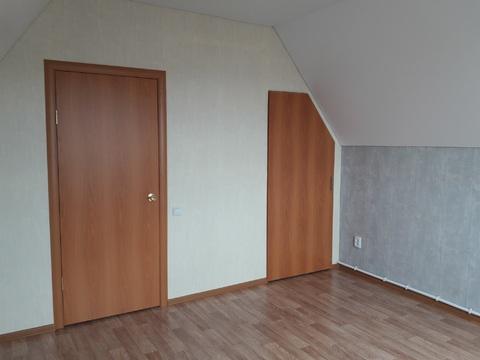 Продаю дом по ул.Луначарского 4 - Фото 5