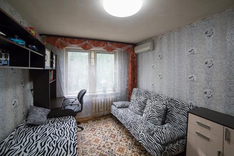 Продается двухкомнатная квартира 49 кв.м - Фото 2