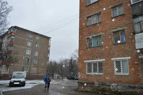Продам комнату с балконом - Фото 4