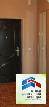 Аренда квартиры, Новосибирск, м. Заельцовская, Ул. Дуси Ковальчук - Фото 1
