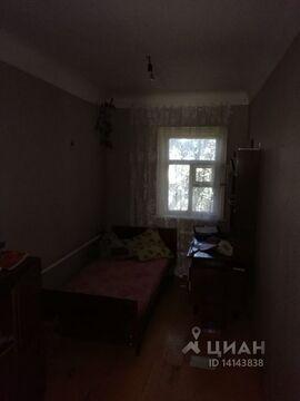 Аренда комнаты, Волгоград, Ул. Мачтозаводская