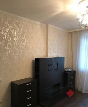 Продам 1-к квартиру, Внииссок п, улица Михаила Кутузова 1 - Фото 3