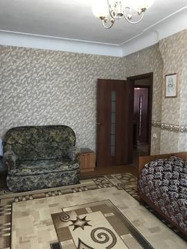 Продаётся уютная трёх комнатная квартира в центре Автозаводского р-на! - Фото 5