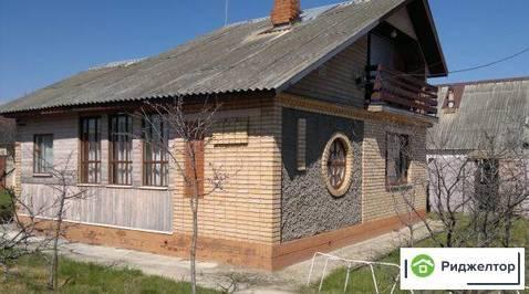 Аренда дома посуточно, Дрезна, Орехово-Зуевский район - Фото 1