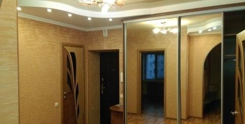 Аренда квартиры, Брянск, Ул. Красноармейская - Фото 3