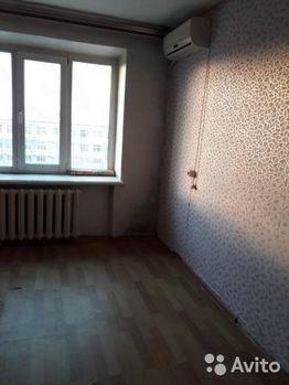 Продажа комнаты, Благовещенск, Ул. Текстильная - Фото 2