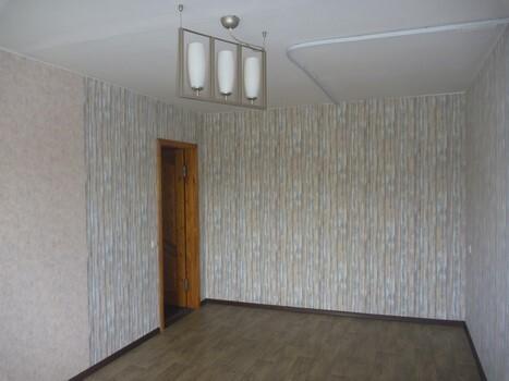 1-к квартира в Куйбышевском районе Самара. Остановка Гастрон - Фото 1