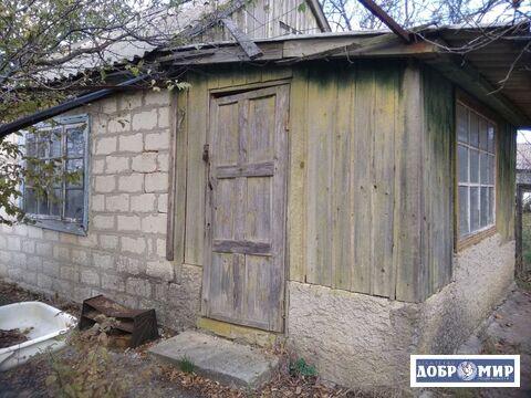 Объявление №46218422: Продажа дома. Севастополь
