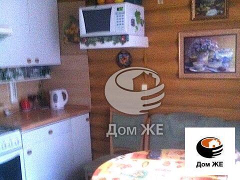 Аренда дома, Румянцево, Московский г. п. - Фото 2