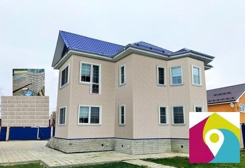 Продаётся объект загородной недвижимости 250 м2 - Фото 2