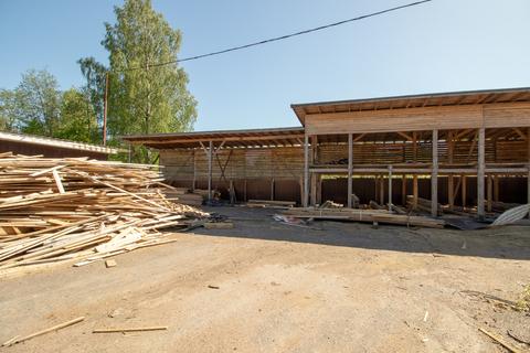 Аренда офиса, Екатериновка, Всеволожский район, 27 - Фото 3
