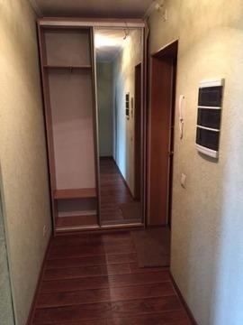 Сдается 1-ком квартира Амурск, Октябрьский проспект, 6 - Фото 5