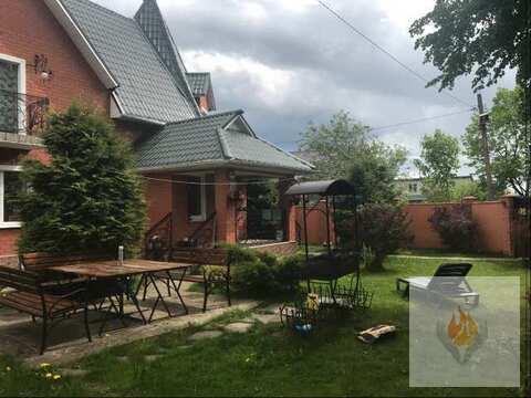 Продажа дома, Калуга, Натальино д. - Фото 1