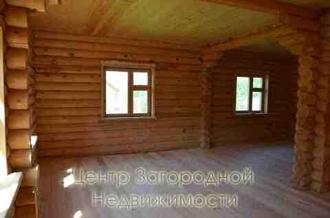 Продается дом. , Марино, - Фото 2