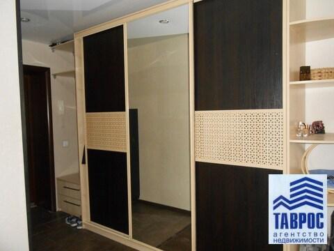 3 комнатная квартира в Д-П. - Фото 4