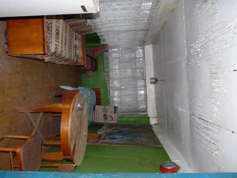Дом в п.Шаховская - Фото 4
