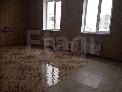 Сдам 2-этажн. коттедж 270 кв.м. Тюмень - Фото 1