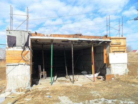 Продается земельный участок ДНТ Полюшко, 3 км. от мкрн. Первомайский - Фото 2