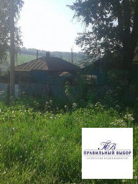 Продам дом п.Успенка, ул. Центральная - Фото 2