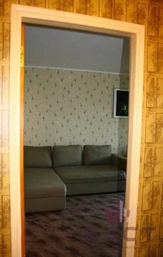 Квартира, Ленина, д.13 к.А - Фото 4