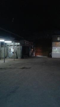 Сдаётся производственно-складское помещение 530 м2 - Фото 4