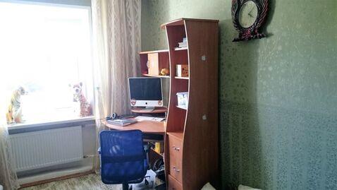 Продажа жилого дома в Волоколамске - Фото 4