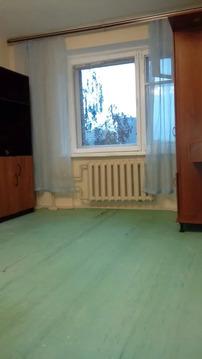 Объявление №51996521: Продаю комнату в 8 комнатной квартире. Обнинск, ул. Энгельса, 23,