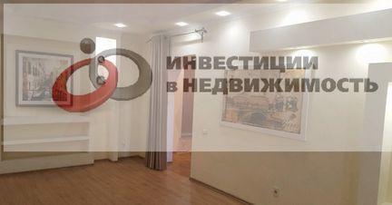 Продажа квартиры, Ставрополь, Ул. Маяковского