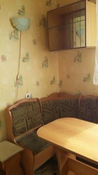 Сдам 1-комнатную квартиру, ул. Южно-Моравская - Фото 4