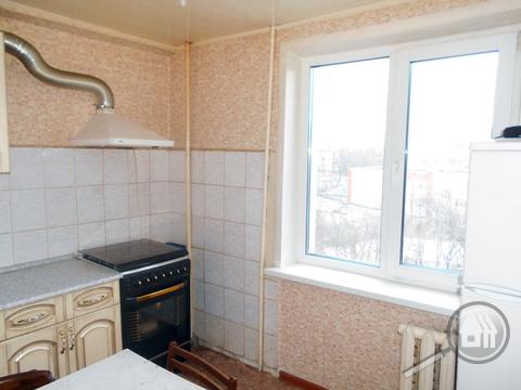 Продается 3-комнатная квартира, ул. Ухтомского - Фото 3