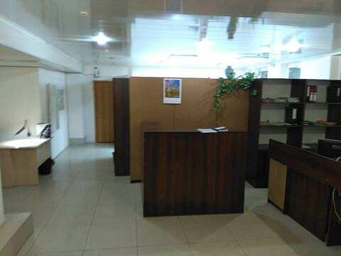 Продам нежилое встроенное помещение на Острякова 128 - Фото 4