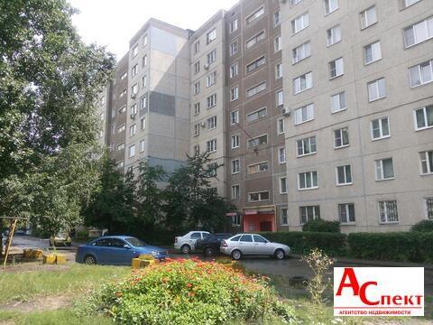 1 к квартира бул. Победы 24 - Фото 2