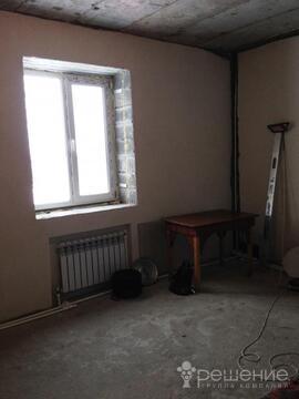 Продам дом 178 кв.м, с. Ракитное, квартал Лесная поляна - Фото 3