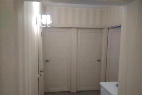 Продажа квартиры, Якутск, Каландаришвили - Фото 5