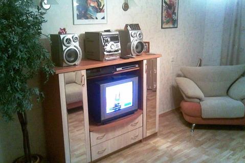 Объявление №61684391: Сдаю комнату в 2 комнатной квартире. Хабаровск, ул. Станционная, 5,