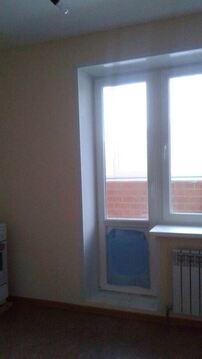 Продажа квартиры, Ярославль, Шавырина проезд, Купить квартиру в Ярославле по недорогой цене, ID объекта - 328339603 - Фото 1