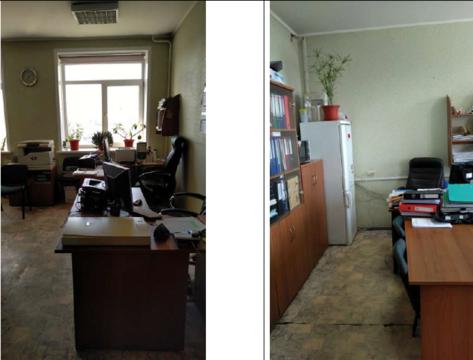 Продам здание на Сурнова (первая линия) - Фото 2