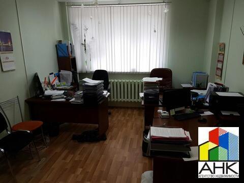 Сдается Офис. , Ярославль город, улица Володарского 62к2 - Фото 4