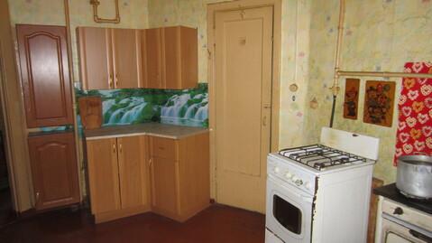Продам комнату в центре Иванова - Фото 3