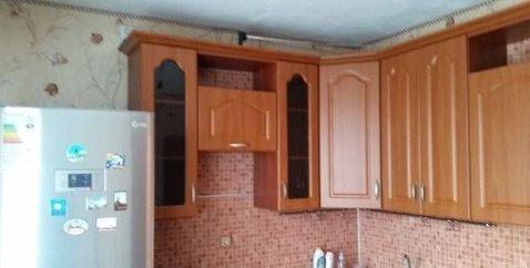 Аренда квартиры, Чита, Усуглинская - Фото 1