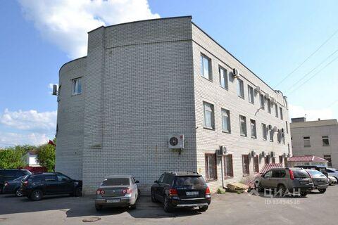 Продажа офиса, Брянск, Ул. 7-я Линия - Фото 2