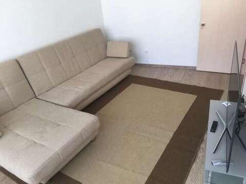Квартира ул. Тайгинская 24 - Фото 3