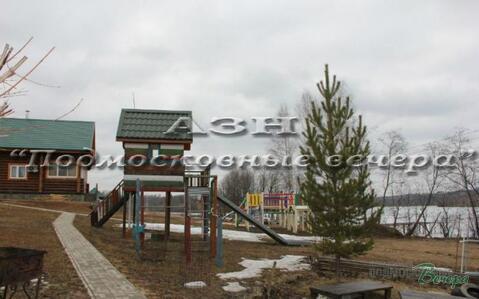 Ленинградское ш. 60 км от МКАД, Починки, Коттедж 220 кв. м - Фото 2